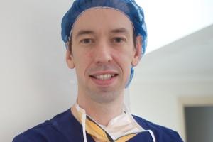 Lenaghan surgeon pic